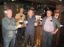 Bluesy streekbier brengt ode aan Jazz Bilzen