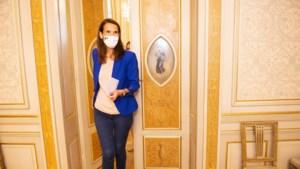 Regering-Wilmès krijgt verlenging: Vivaldi-partijen willen regeringsverklaring op 1 oktober