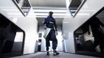 Liefst zeven positieve coronagevallen in F1-bubbel voor GP van Rusland
