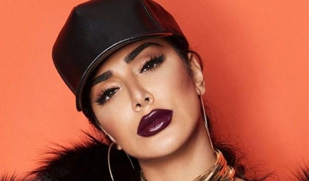 Cosmeticamerk Huda Beauty komt naar België