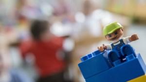 Federatie Kinderopvang wil heropwaardering van de sector en vraagt meer middelen