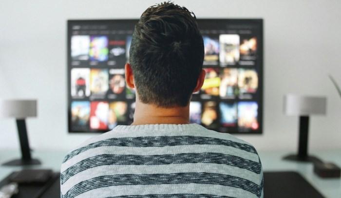 Bingewatchen voor beginners: zo haal je Netflix, Disney  en Streamz in huis