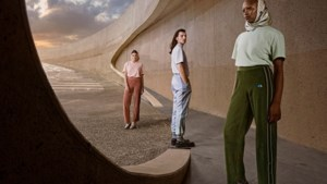 Stromae ontwerpt na twee jaar pauze een nieuwe kledinglijn
