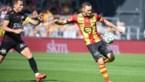 Rob Schoofs wil dat Mechelen heropleeft tegen ex-club STVV