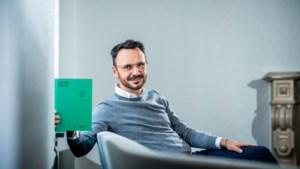 """CEO van communicatiebureau: """"Merken kunnen ook verdwalen"""""""