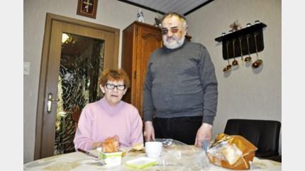 Vijf jaar cel gevraagd voor home invasion waarbij bewoonster na twee maanden overlijdt