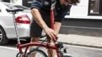 Fietstest: Is de vouwfiets anno 2020 een volwaardige fiets geworden?