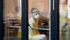 Aantal besmettingen, ziekenhuisopnames en overlijdens blijft stijgen