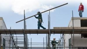 """Limburgse economie is een vierkantswortel: """"We zijn uit het dal, maar groeien niet"""""""