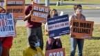 Zevende federale executie op drie maanden tijd in Verenigde Staten