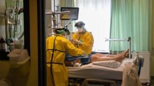 """WHO: twee miljoen doden is """"waarschijnlijk"""" als we niet alles doen om virus te bestrijden"""
