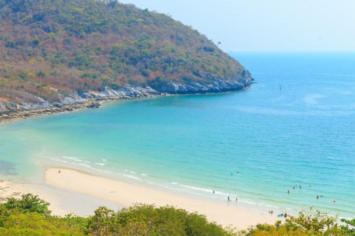 Amerikaan aangeklaagd in Thailand na negatieve reisbeoordeling op Trip Advisor