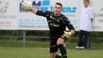 """Voetbalwereld leeft mee met Miguel Van Damme, die aftrap geeft in Brugse derby: """"Stay strong, gast!"""""""