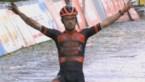 Eli Iserbyt demonstreert tijdens Rapencross in Lokeren, Thibau Nys rijdt prima eerste wedstrijd bij profs