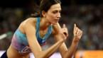Rusland krijgt extra tijd om hervormingsplan voor te leggen na dopingschandaal