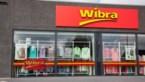 Vier Limburgse winkels van Wibra maken mogelijk doorstart