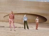 Waarom Stromae en de halve modewereld in Riemst neerstrijken