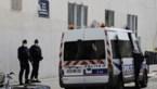 Hoofdverdachte mesaanval in Parijs bekent: Pakistaan kon karikaturen niet verdragen