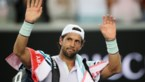 """Uitgesloten Verdasco """"verontwaardigd"""" nadat organisatie Roland Garros nieuwe coronatest weigert"""