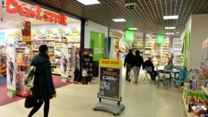 108 jobs weg door sluiting Bart Smit-winkels