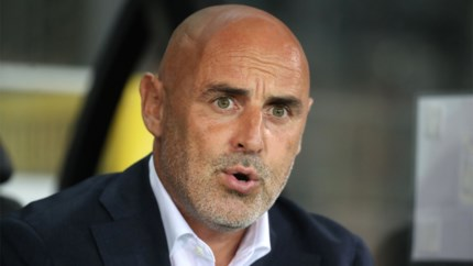LIVE. Wat kan STVV op het veld van KV Mechelen?