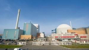 Krijgt Nederlands-Limburg een kerncentrale? En waar moet die dan komen te staan?