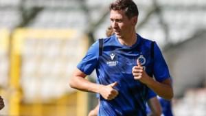 Moet Club Brugge vrezen voor vertrek van Hans Vanaken? Gouden Schoen op verlanglijstje van West Ham