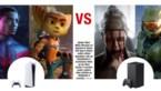 Exclusieve games zullen consoleoorlog beslechten