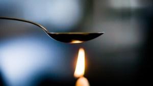 Heroïnedealer op heterdaad betrapt en opgepakt in Bilzen