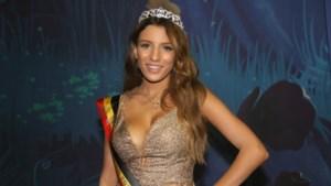 """Hasseltse Aïcha Thomis is Miss Limburg 2021: """"Ik wil een voorbeeld zijn"""""""