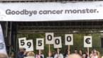 Run to Kick zamelt 575.900 euro in voor innovatieve onderzoeksprojecten tegen kinderkanker