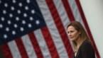 Briljant en conservatief, maar toch zien sommige Republikeinen Barret liever niet komen