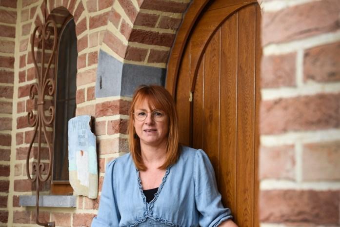 Mara huurde een huisje in Frankrijk, maar er bleken al andere gasten in te zitten