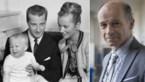 """Kinderpsychiater Peter Adriaenssens over opvoeding door Albert en Paola: """"Onaanvaardbaar"""""""