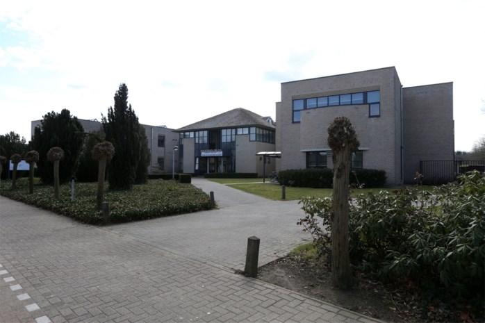 Vooralarmfase coronavirus: burgemeester vraagt Breeënaren om extra alert te zijn