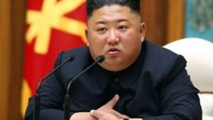 Zuid-Korea mag grens Noord-Korea niet oversteken voor zoektocht naar vermoorde ambtenaar