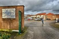 Urban explorers gearresteerd na bezoek aan verlaten slachthuis van Genk
