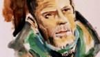 Zaak-Nicky Verstappen: na twee jaar voorarrest begint het proces tegen Jos Brech