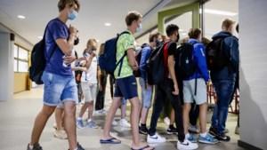 Grootste stijging van besmettingen in Limburg, maar cijfers alarmeren niet