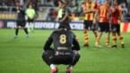 """STVV-fans schrijven open brief aan bestuur: """"Go hard or go home"""""""