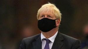 Boetes tot 11.000 euro voor overtreden van quarantainemaatregelen in Groot-Brittannië