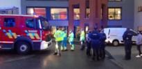 Bewoners woonzorgcentrum De Motten opgeschrikt door knal van defecte boiler