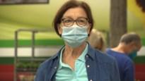 Epidemie groeit snelst in Limburg