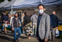 Wintertoelage van 500 euro voor kwetsbare gezinnen