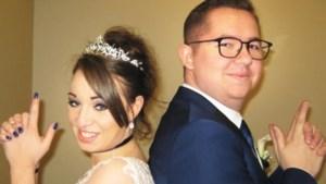 'Brein' achter helikopterontsnapping bezocht eerder die dag nog zijn vrouw in gevangenis