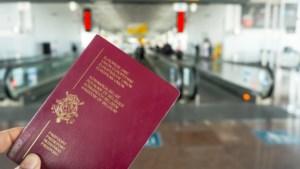 Belgisch-Amerikaans akkoord over 'preclearance' op luchthaven van Zaventem