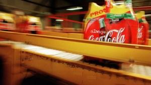 Historische doorbraak: drankenproducenten vragen zelf om invoering statiegeld