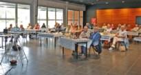 Neos Diepenbeek opent feestelijk zijn werkjaar