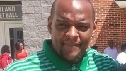 Nabestaanden van in VS gedode zwarte man krijgen 20 miljoen dollar