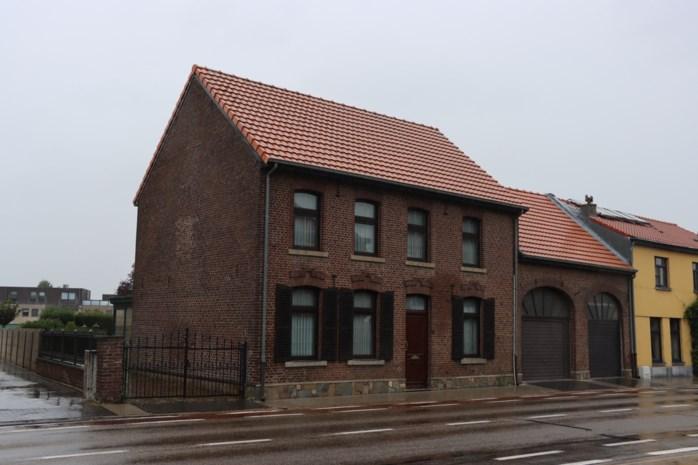 Nederlander gearresteerd na vondst van wietplantage in herenhuis